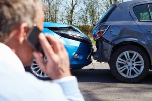 Houston I 610 South Loop Accident Attorneys