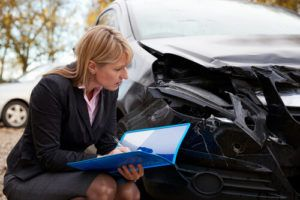 Safeco Insurance - Car Accident Lawyer in Houston