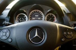 safest most dangerous cars to drive - Houston Car Accident Lawyers