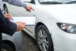 settle car accident claim without a lawyer - Car Accident Lawyer in Houston
