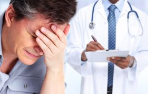 sue for pain and suffering - Houston Car Accident Lawyers