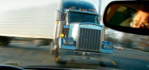 trucking accidents lawyer | Cain Law Office