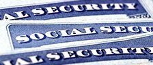 oklahoma city social security disability attorneys