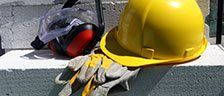 oklahoma workers comp attorneys