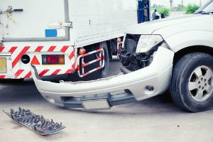 Contact a truck accident lawyer in Norman, OK.