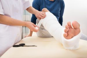 Contact a personal injury lawyer today.