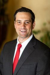 Anthony Alfonso | Cain Law Office
