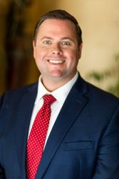 Chris Foshee | Cain Law Office