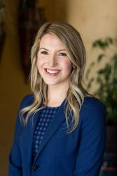 Lauren Langford | Cain Law Office