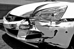 What Should I Do If I Am Injured In A Car Accident In Houston Texas