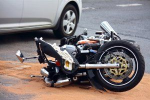Houston Motorcycle Accident Lawyer | The Law Offices of Hilda Sibrian