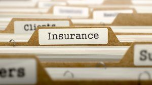 The insurance company denied my claim for my car accident injury. What should I do now?
