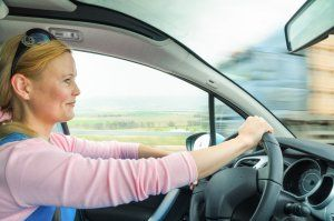 Everything Houston Drivers Need to Know About Defensive Driving