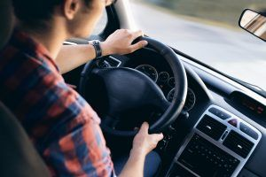 New Year, New Safety Tips- How to Stay Safe on the Road in 2018 and Avoid a Houston Car Accident