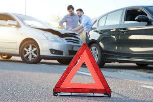 How To File A Car Accident Claim In Houston