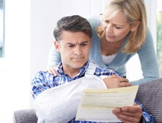 Personal Injury Lawyer | The Law Offices of Hilda Sibrian