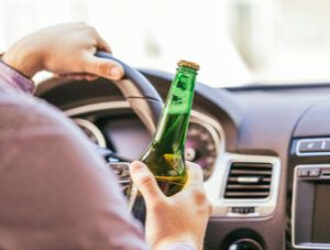 causes of car accidents   The Law Offices of Hilda Sibrian