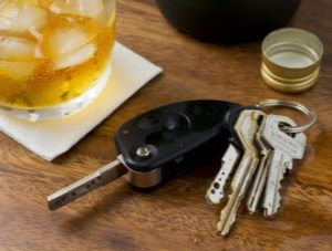 drunk driving accident attorney | The Law Offices of Hilda Sibrian