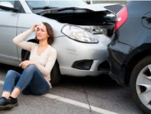 Internal Injuries caused by car accidents | The Law Offices of Hilda Sibrian