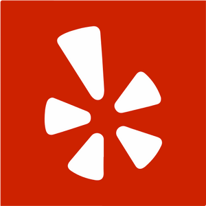 Yelp Logo | The Law Offices of Hilda Sibrian