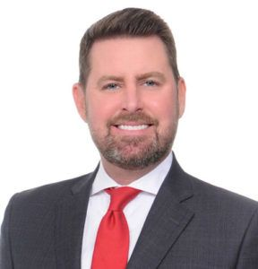 Carey Meldon DUI and personal injury lawyer