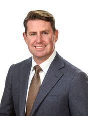 Carey Meldon DUI Lawyer