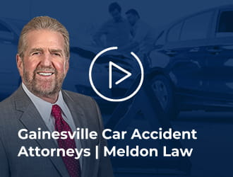 What should you do about your injuries after being involved in a Motor Vehicle Accident?