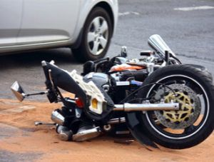 Meldon Law motorcycle accident attorneys