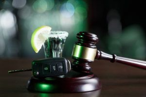 South Florida DUI Defense