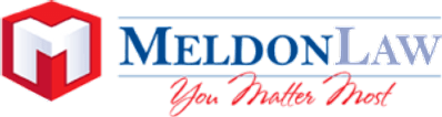 meldon law logo
