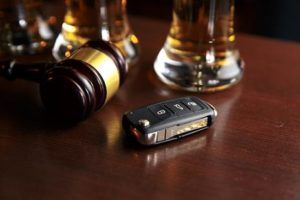 dui lawyer in gainesville florida