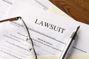 What Happens If I Wait Too Long To file My Lawsuit? Part One (1)