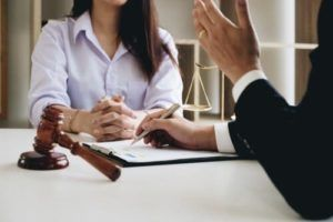 What Happens If I Wait Too Long To file My Lawsuit? Part Two (2) and Conclusion