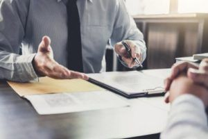 What Should I Expect In My First (1st) Meeting With My Personal Injury And Accident Lawyer?