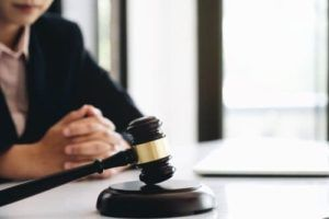 Will I Have To Go To Court For My Personal Injury And Accident Case?
