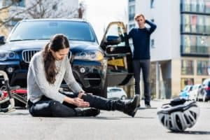 10 Ways to Lose Your Alabama Car Accident Case