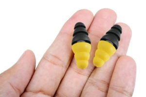 Alabama 3M Combat Arms Earplugs Lawyer