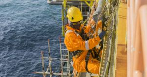 Maritime Offshore Accidents