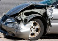 Contact our Fort Wayne personal injury attorneys at Truitt Law Offices today.