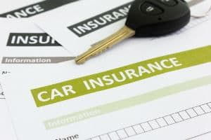 Our Richmond car accident attorneys discuss car insurance.
