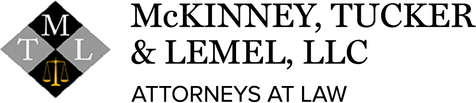 McKinney, Tucker, & Lemel, LLC - Attorneys at Law