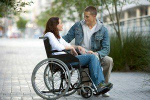 Social Security Disability Lawyer SC