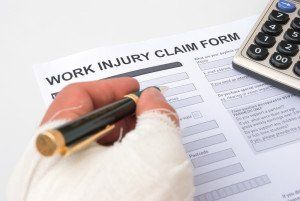workers' compensation policy