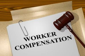 Can I Work While on Workers' Compensation in South Carolina? - Land Parker Welch LLC