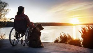 Is social security disability permanent?