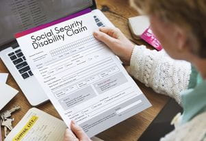 Can I Receive Both SSDI Benefits and Workers' Compensation?