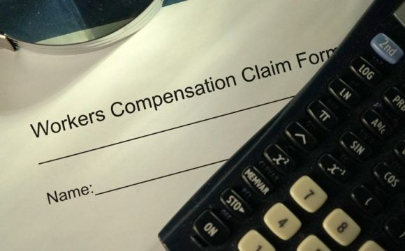 Value of Your Workers' Comp Claim Is Determined in South Carolina