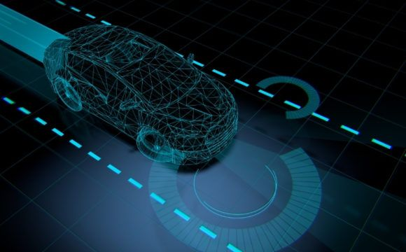 NHTSA Issues Final Ruling on Self-Driving Cars