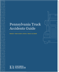Truck Accident Guide image