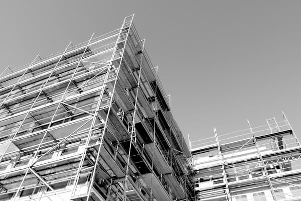 structural defects accidents